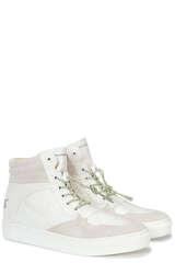Sneakers Manhattan Island - 8BEAUFORT