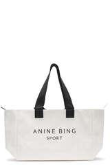 Shopper Alex  - ANINE BING