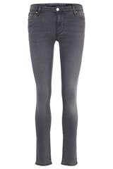 Jeans Prima Cigarette   - AG JEANS