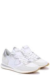 Sneaker TZLD WM10 Tropez X - PHILIPPE MODEL