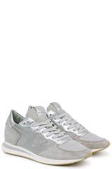 Sneakers TZLD WM12 Tropez X - PHILIPPE MODEL