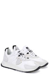 Sneakers RRLD W002 - PHILIPPE MODEL