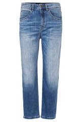 Cropped Jeans - DRYKORN