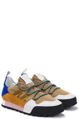 Sneaker C99403  - CLOSED