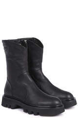 Chunky Bikerboots - POMME D´OR