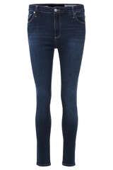 Jeans Farrah Skinny Ankle Temp 1777 - AG JEANS