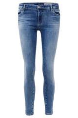 Jeans Legging Ankle - AG JEANS