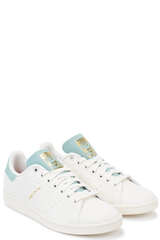 Sneakers Stan Smith GX 3510 - ADIDAS ORIGINALS