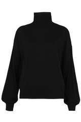 Pullover Kleo aus Merinowolle - SAMSOE SAMSOE