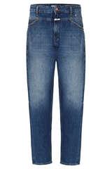 Jeans X-Lent A Better Blue - CLOSED