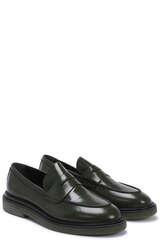 Loafer Sirena aus Leder - AGL