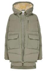 Puffer Jacket Lyndon - EMBASSY OF BRICKS AND LOGS