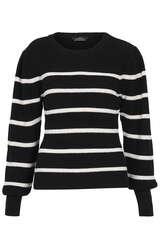 Pullover aus Bio-Baumwolle - SET