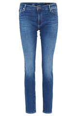 Jeans Prima Cigarette Leg - AG JEANS