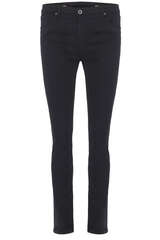 Skinny Jeans Prima LSS - AG JEANS