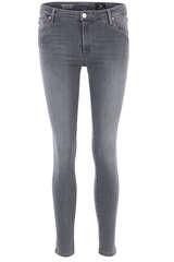 Skinny Jeans Legging Ankle - AG JEANS