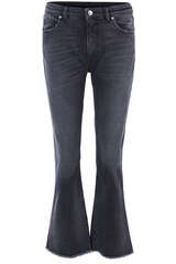 Jeans Endless - NINE:INTHE:MORNING