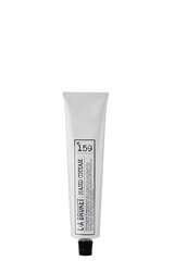 Hand Cream No.159 Lemongrass - L:A BRUKET