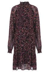 Kleid Runa aus Viskose - IHEART