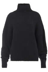 Pullover Yona mit Wolle - IHEART
