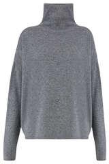 Pullover Liora aus Schurwolle  - DRYKORN