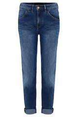 Jeans Like  - DRYKORN