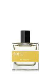 Eau de Parfum 201: Grüner Apfel/Maiglöckchen/Birne - BON PARFUMEUR PARIS