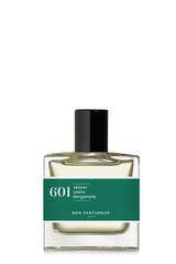Eau de Parfum 601: Vetiver/Zeder/Bergamotte - BON PARFUMEUR PARIS