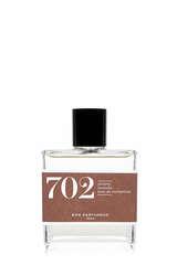 Eau de Parfum 702: Weihrauch/Lavendel/Moschus - BON PARFUMEUR PARIS