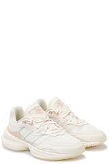 Sneaker Zentic Wonder White / Halo Blush - ADIDAS ORIGINALS