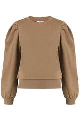 Sweatshirt Carmella - SECOND FEMALE