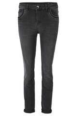 Jeans Bradford Moon - MOS MOSH