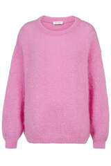 Pullover mit Mohair  - AMERICAN VINTAGE