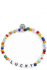 Armband Lucky - LUA