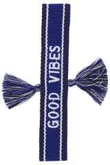 Armband Good Vibes - LUA