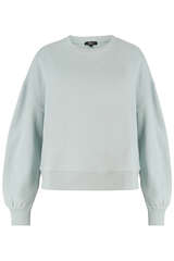 Sweatshirt mit Baumwolle - RAILS