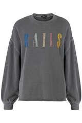 Sweatshirt Rails Signature  - RAILS