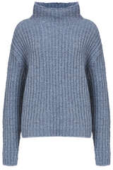 Grobstrick Pullover Perima  - DRYKORN