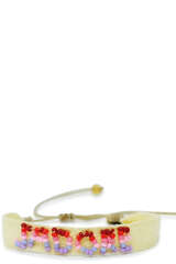 Armband J' Adore - LUA