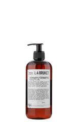 Shampoo No.230 Birch - L:A BRUKET