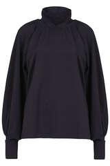 Shirt mit Blusendetails  - DOROTHEE SCHUMACHER
