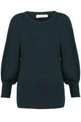 Pullover mit Ballonärmeln - DOROTHEE SCHUMACHER