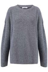 Pullover mit Wolle - SET