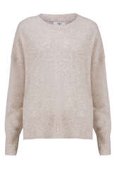 Pullover mit Wolle - SET OFF:LINE