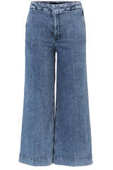 Jeans Culotte  - DRYKORN