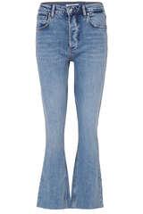 Kick Flare Jeans Lara - ANINE BING