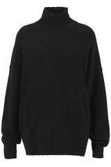 Pullover Jaci mit Wolle und Alpaka - SAMSOE SAMSOE