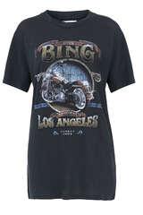 T-Shirt Vintage Bing - ANINE BING