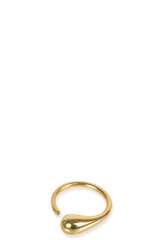 Ring Delicate - SOKO