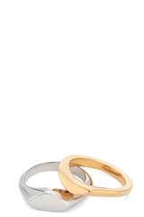 Stacking Ring Set Mwenzi - SOKO